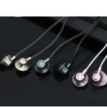 Top 10 earphone terbaik