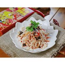 220g LAOPAI tempero Sichuan sabor hotpot fazer salada no verão