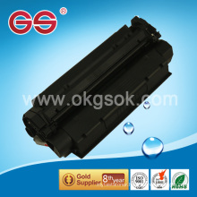 china supplier for canon remanufactured toner EP26