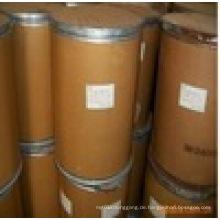 Weißes Pulver Pharmazeutisches Zwischenprodukt 99% Ammoniumoxalat