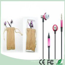 Promotional Items Mobile Phone Earphone Cheapest (K-601M)