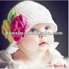 Оптовые шляпы вязания крючком