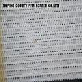 Nuevo tejido 100% poliéster secador de espiral con alta calidad