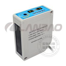 Sensor fotoeléctrico de supresión de fondo de la industria de ascensores (PTB)