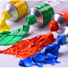Oil Painting Colour