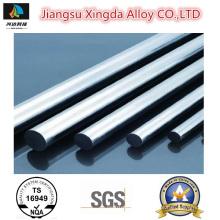 4j36/ K93600// Invar 36/ 1.3912 Precision Alloy Bar