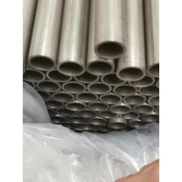 TORICH Seamless Copper Steel Bolier & Heat Exchanger Tube / Pipa
