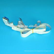 Mainboard-Kabel Für Epson Printer 3880 3800 Druckerkabel