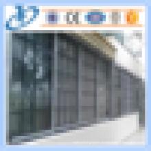 Fiberglass door screen/curtain netting door&window screens