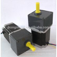57MM nema23 Getriebe Schrittmotor mit CE ROHS