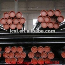 En10305-1 Precision Carbon Steel Pipe for Mchining Parts