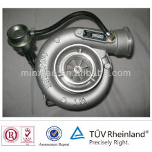 Turbo PC220-7 P/N:6738-81-8181 6738-81-8190 3598036 4035899 for excavator