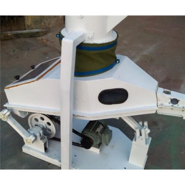 Grain Seed Gravity Destoner Machine