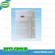 Piezo Alarm PIR Sensor Fbpir-2