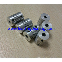 China Supplier Flexible Couplings for Motor