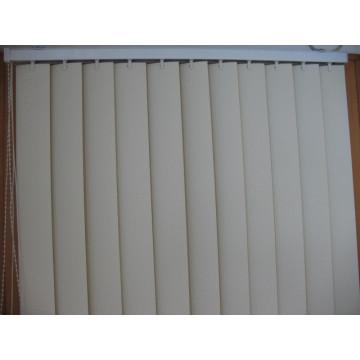 89mm / 127mm Wand Control Vertical Stores en tissu (SGD-V-3334)
