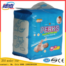 Canton Fair 2016 Adult Diaper Promotion: Hot Sexy Baby Diapersbaby Diaper Brands
