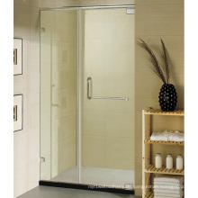American Bath Factory Benutzerdefinierte Dusche Kit Single Threshold