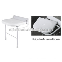 NEW PRODUCT/shower chair for bathroom&toilet