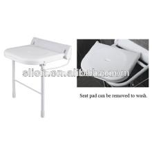 NOVO PRODUTO / cadeira de banho para banheiro e banheiro