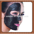 FDA Certification body mud mask manufacturers