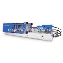 Máquina de moldagem por injeção Inteligente Hi-Tech FCS HT-850