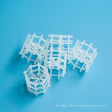 Plastic VSP Ring
