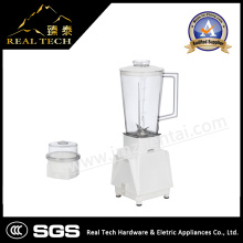 242 National Juicer Blender Electric Juicer Blender Uso doméstico