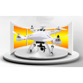 Cx20 GPS One Key Return Quadcopter Drone with Fpv Camera