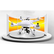 Cx-20 6-Achsen 4CH Fpv, Cx-20 2,4 G GPS RC Quadcopter Drohne