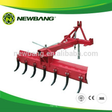 CE approved Grader blade with ripper