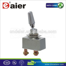 R13-401-101 ON-OFF 2P Auto ON OFF Switch