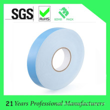 High Quality Waterproof Acrylic Double Sided Foam Tape