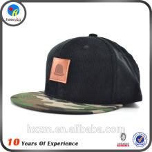 Großhandel Kordsamt Hysteresen Hut und Mütze