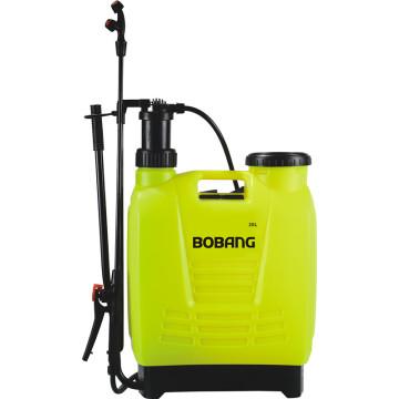 Pulvérisateur à main pour sac à dos 20L (BB-20L-2)