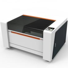bijoux de machine de gravure au laser