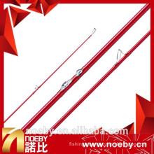 Japan TORAY IM-8 graphite blanks surf fishing rod
