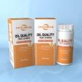 FFA Ölteststreifen freie Fettsäuren