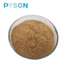 Extracto de soja estándar europeo Fuente de pulpa de frijol