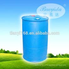 Полиуретановая смола HMP-1011 для напыления стекла