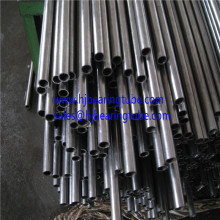 EN10305-1 Precision Seamless Cold Drawn Steel Pipes