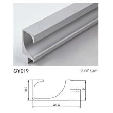Aluminum Handle Bar for Kitchen Cabinet