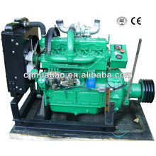 K4102ZP Weifang engine 60hp