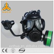 MF11 chemische Filtermaske