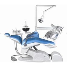 Usine de Chine prix fauteuil dentaire
