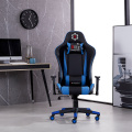 Office Swivel Gaming Chairs Gamer Sillas With Footrest