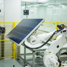 домашнее панели солнечных батарей делая машину 220V комплект