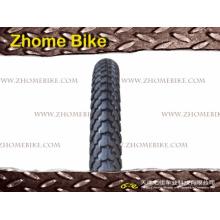 Bicicleta pneumático/bicicleta pneumático/moto pneu/moto pneu/preto pneu, pneu de cor, Z2525 26X2.125 bicicleta, bicicleta MTB, cruzador bicicleta de montanha