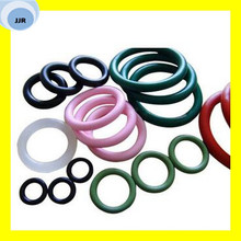 High Quality Silicon Rubber O Ring Seals