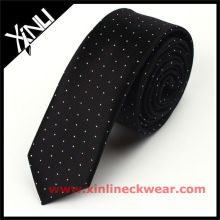 Hermosa 100 corbatas de seda baratos